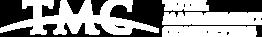 TMコンサルティング ロゴ